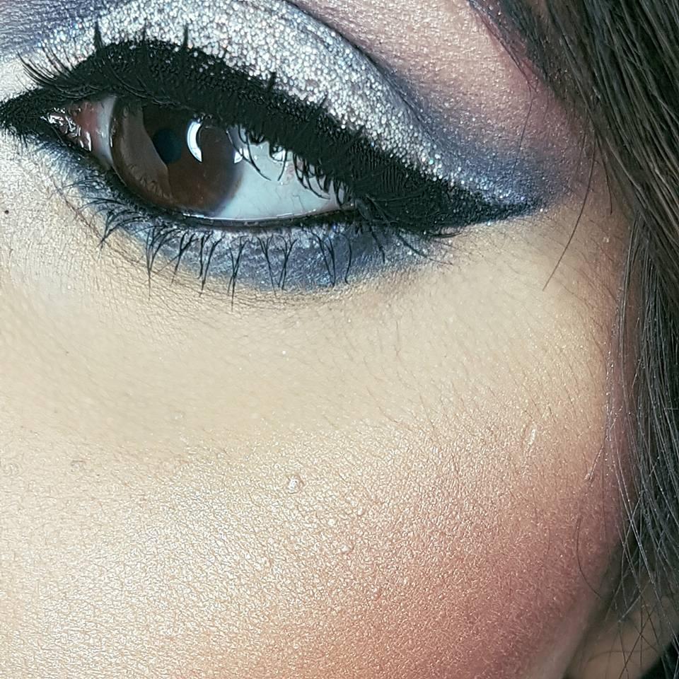 eye-make-upsahira.jpg