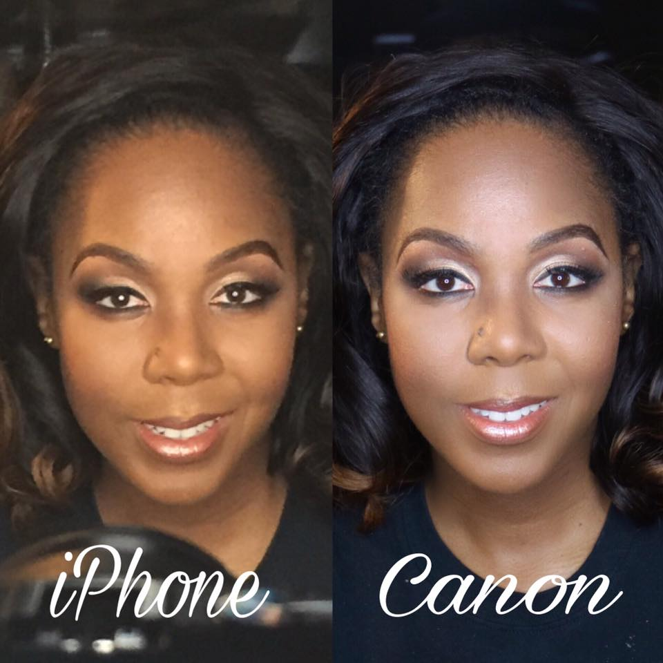 iphone-and-canon-jasmine.jpg