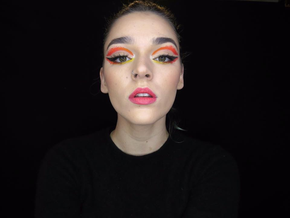 make-up-1-jennifer.jpg