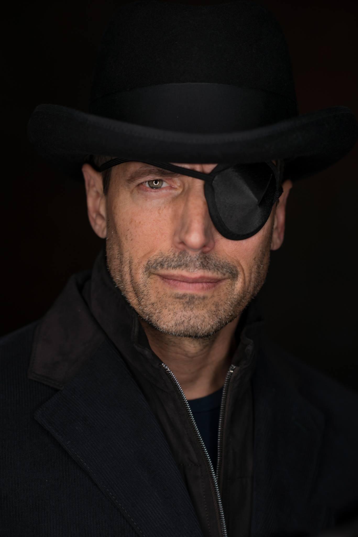 pirate-portrait-priscilla.jpg